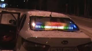 Цветомузыка своими руками(4-х канальная светодиодная цветомузыка с микрофонным предусилителем, не требующая дополнительного подключ..., 2013-10-22T11:13:20.000Z)