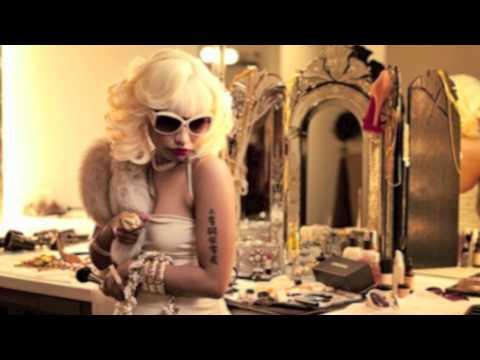 Nicki Minaj ft Justin Bieber-  Dear Old Nicki (OFFICIALLY EXCLISIVE!!!!))