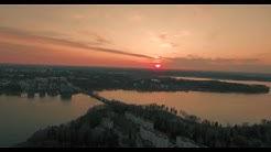 Helsinki - Lehtisaari