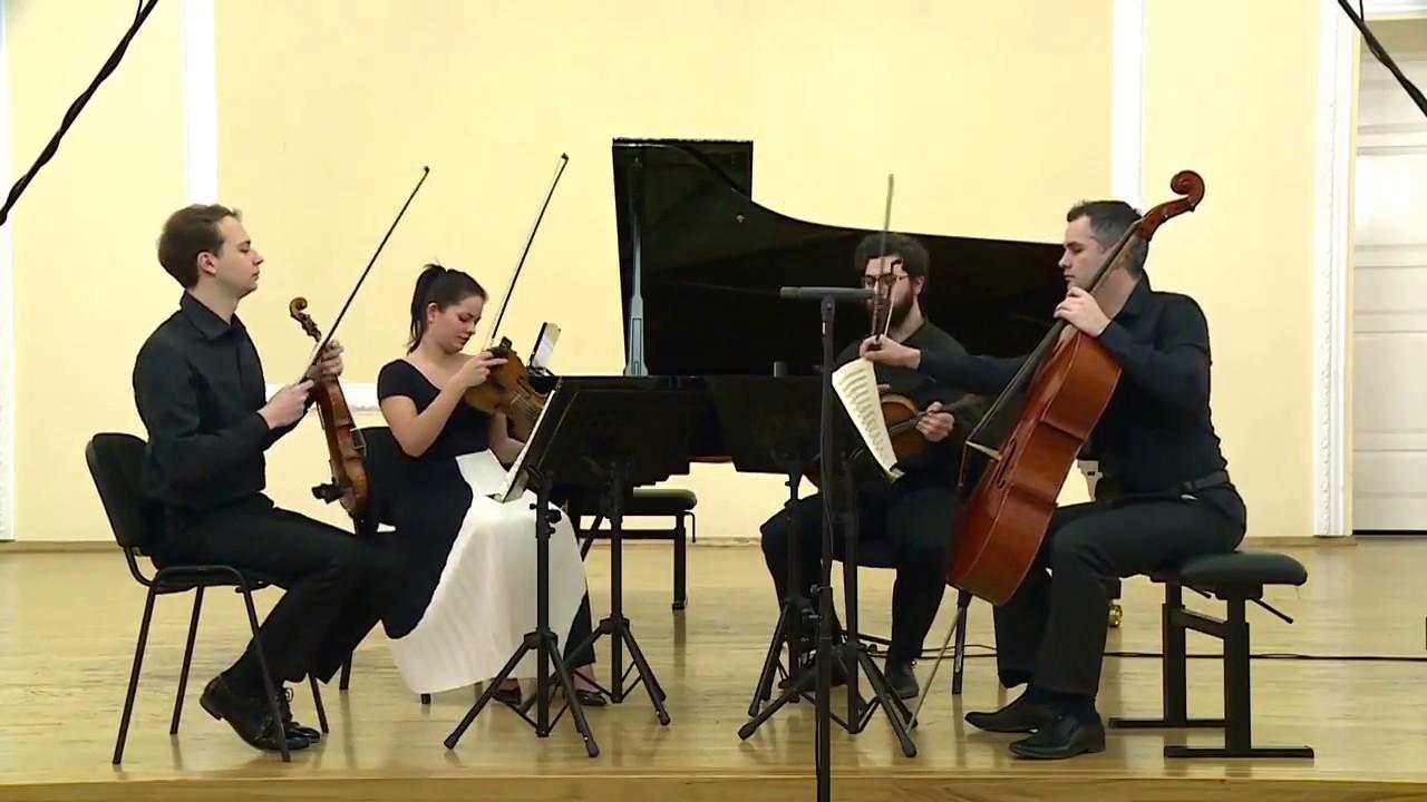 Bildergebnis für auner quartett