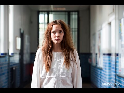 Thirteen - Saison 1