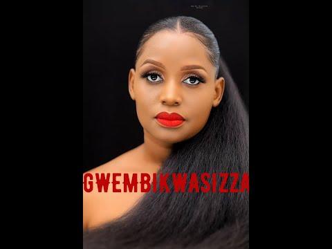 PRINCESS AMIIRAH  Gwembikwasizza (Lyrics Video)  Ugandan Music 2020 HD