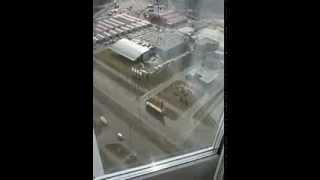 Окна металлопластиковые kommerling 88 киев(, 2013-07-05T11:10:06.000Z)