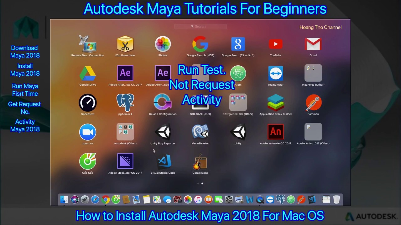 maya software free download with crack 2018