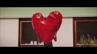 Скачать KANT Never You Mind Official Video