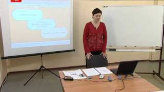 Практический курс для маркетолога. Аудит системы маркетинга на предприятии. Часть 19(, 2009-12-25T03:01:54.000Z)