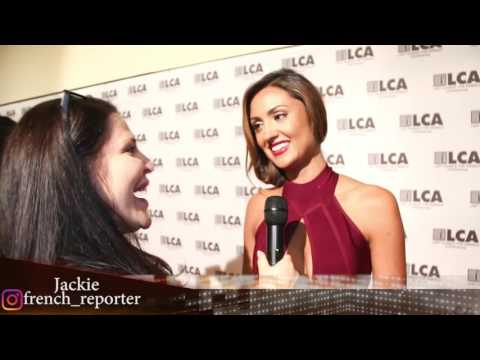 Katie Cleary Animal News By: Jackie the french reporter