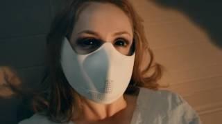 Выжить после/фильм/Надя и Митя / Королева мураний/СТС
