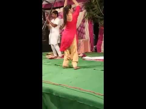 Kiratpur  sahib