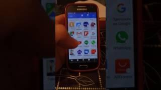 Установка приложений на android tv TCL
