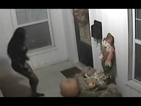 porn flashing at work porn