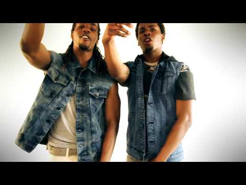 TwinPower - 2k Boyz [Connecticut Unsigned Artists]