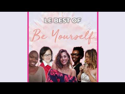 BEST OF #2 - BE YOURSELF