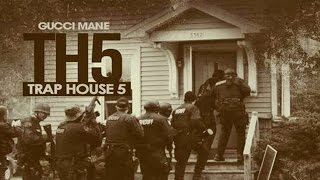 Gucci Mane - On The Reg (Trap House 5)