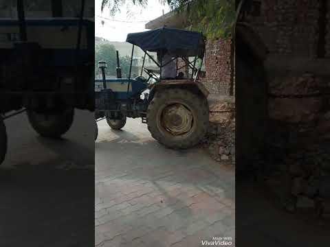 Jigra (full song) Nachhatar Gill - new punjabi song 2017