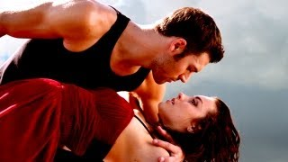 step up 4 trailer 2012 revolution movie official hd