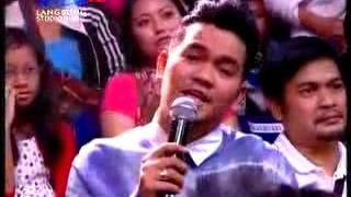 Pesta Coboy Junior Untuk Comate Global TV  Minggu