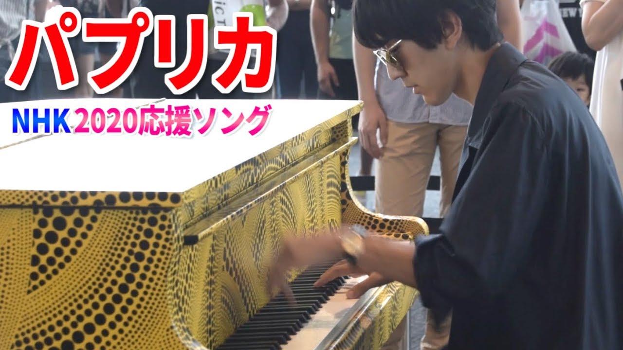 よ みぃ ピアノ プロフィール