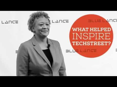 what-inspired-techstreet?-kim-bond-evans-#techstreet-chairperson