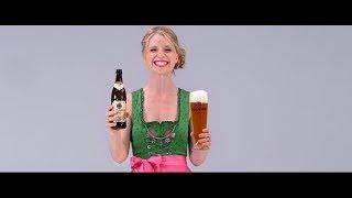 De fofftig Penns feat. Pelzi Pelz - DIALEKTRO (Official Video)
