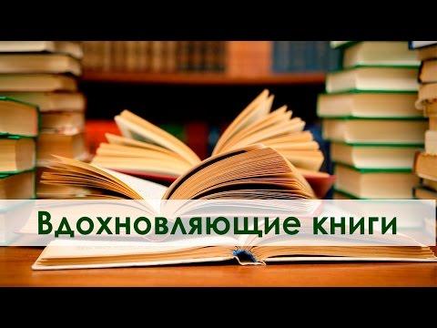 Журнал «Экономические стратегии»