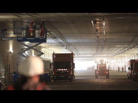bald-kein-stau-mehr-–-a7-tunnel-in-stellingen-so-gut-wie-fertig