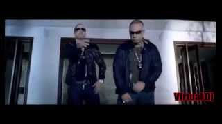 Wisin Y Yandel Ft Farruko Sexy Movimiento Remix