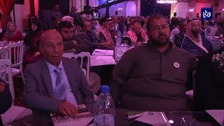 حزب العمل الإسلامي يشدد على إجراء إصلاح شامل - (29-10-2017)