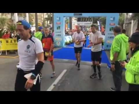Le Marathon Nice-Cannes en direct - 4