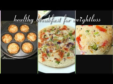 Healthiest Breakfast Recipe For Weightloss// Lose Weight Quickly Upto 25kgs// Hindi Vlogs