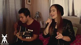 Love You Anymore  Michael Bublé  Cover By Taylor Angus