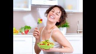 как похудеть за три дня на 5 кг срочно