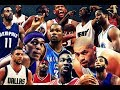 BEST WEBSITE!! YOU CAN WATCH LIVE NBA GAMES FOR FREE