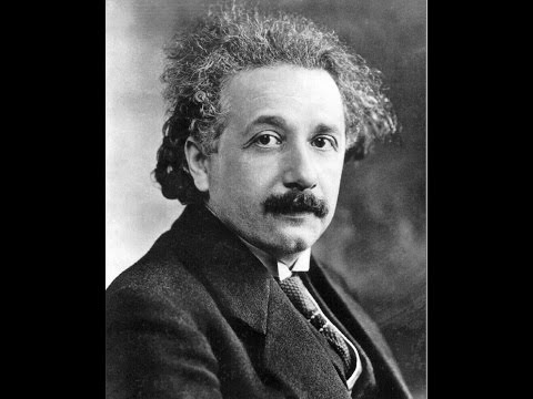 (HINDI)  Albert Einstein  || E=mc2  || Quantum Theory of Light ||  Theory of Relativity