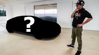 ALEX CHOI BUYS 2ND SUPERCAR!!
