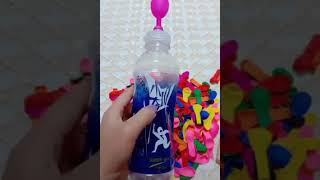 Amazing Useful Life Hack You Should Know do it yourself