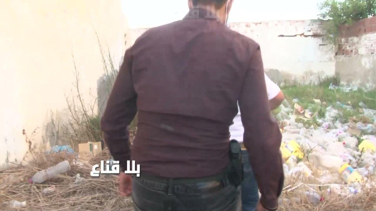 Download bila kinaa  حملة أمنية لمكان إختباء مطلوبين للعدالة..صنوع دعبس يسلم نفسه