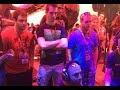 Jahova Is Pro At Battlefield Hardline!