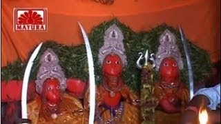dhol baaje re mata joganiya ke dawaar rajasthani mata bhajan by mainudin manchala