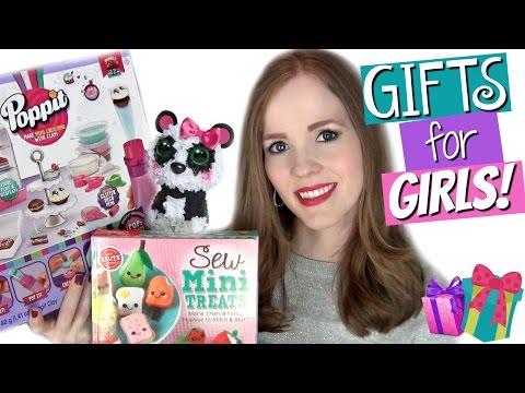 christmas gift for girl your dating