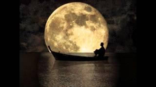 Luca Turilli - Silver Moon cover flute (Gabriele Guarino)