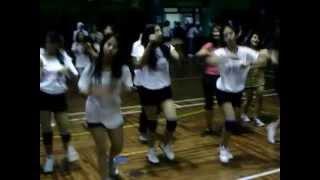 KStar Academy SNSD- IGAB