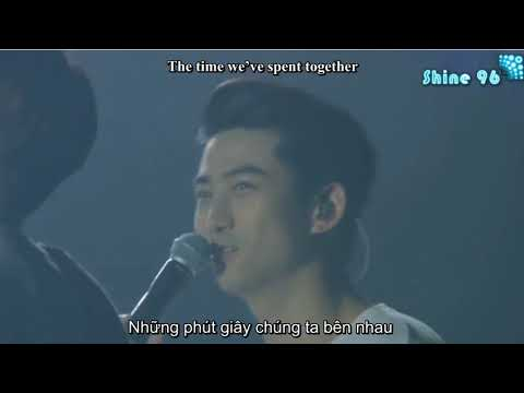 [FMV] 2PM 9th Anniversary  - #To9etherForeverWith2PM