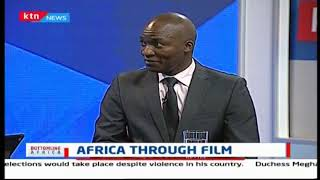 african-seen-through-film-bottomline-africa