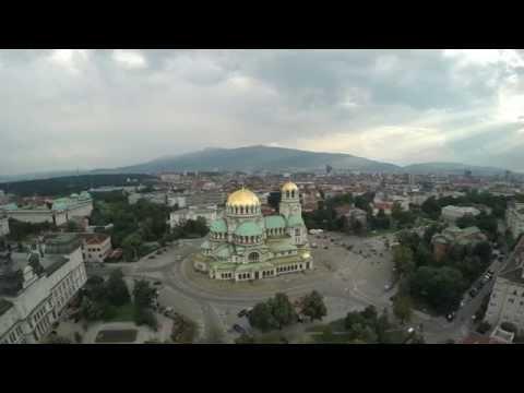 COST Country profile: Bulgaria