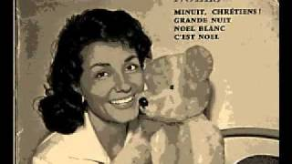 Maria Candido - Le Chant de Mallory - 1964