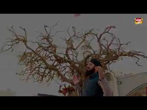 Pata ni Rab Kere Ranga Vech Razzi by Ghulam Mustafa Qadri