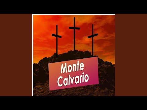 En el Monte Calvario mp3