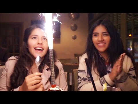 lesslie´s-birthday-celebration-in-los-angeles-|-los-polinesios-vlogs