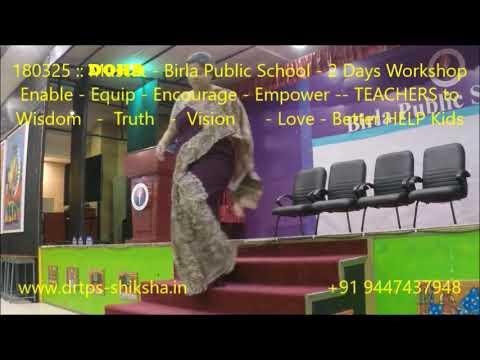 180325-Doha-BPS-Teachers-DrTPS